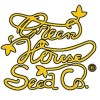 Green House Seeds Co.