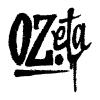 Ozeta
