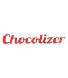Chocolizer