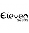 Eleven Seeds
