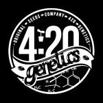 420 Genetics
