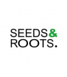 Seeds & Roots