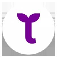 Tricomar